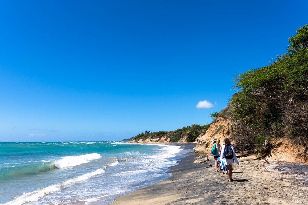 Vieques_24