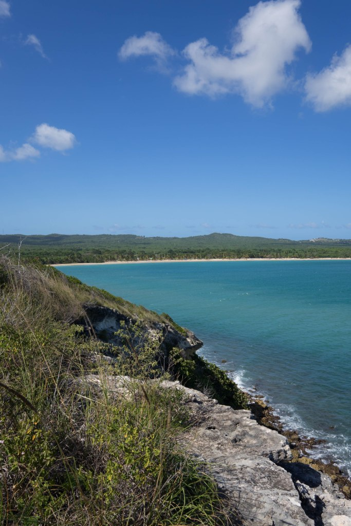 Vieques_63